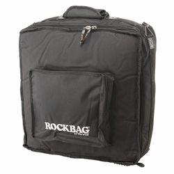 Rb 23430 B Mixer Bag Rockbag