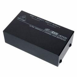 HD400 Behringer