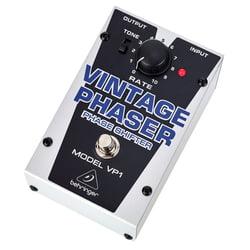 VP1 Vintage Phaser Behringer