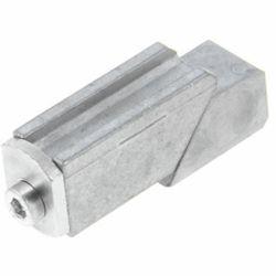 Quick Connector Mott