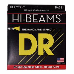 Hi Beam MR5-45-125 DR Strings