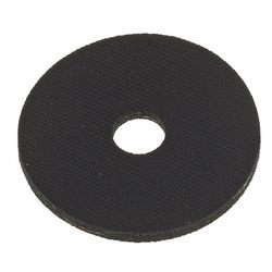 03-21-160-55 Rubber Plate K&M