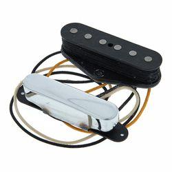51 Nocaster Pickup Set Fender