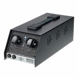 Solo 610 Universal Audio