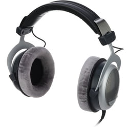 DT-880 Edition 250 Ohm beyerdynamic