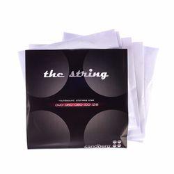Stringset 040-128 Sandberg