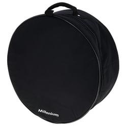 """14""""x6,5"""" Classic Snare Drum Ba Millenium"""