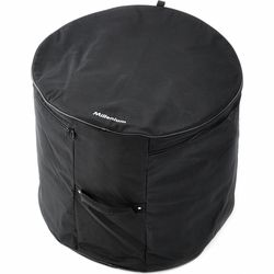 "20""x18"" Tour Bass Drum Bag Millenium"