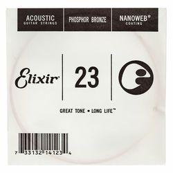 .023 Western Guitar Ph. Elixir