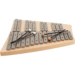 TAG25 Tenor-Alto Glockenspiel Sonor