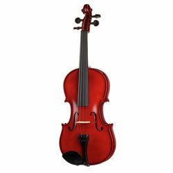 Classic Violinset 4/4 Thomann