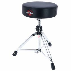 9608E Drum Throne Gibraltar