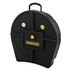 """HN9CYM22 22"""" Cymbal Case Hardcase"""