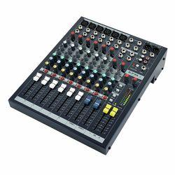 EPM 6 Soundcraft