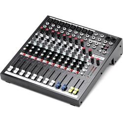 EPM 8 Soundcraft