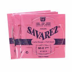 520F Savarez