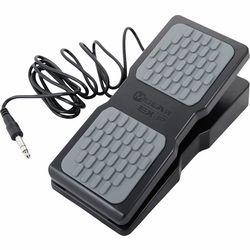 EX-P Expression Pedal M-Audio