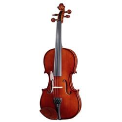SR1400 Violinset 4/4 Stentor