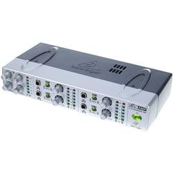 Amp800 Behringer