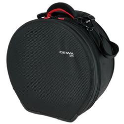 "SPS Snare Bag 14""x5,5"" Gewa"