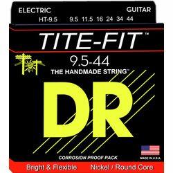 Tite Fit Half Tite HT 9,5 DR Strings