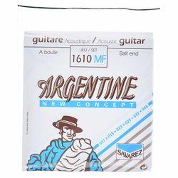 Argentine 1610MF Savarez