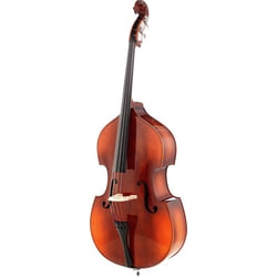 33 3/4 Europe Double Bass Thomann