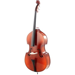 22 3/4 Europe Double Bass Thomann