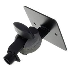 SN 130 dB Technologies