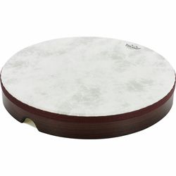 """16""""x2,5"""" Frame Drum Remo"""