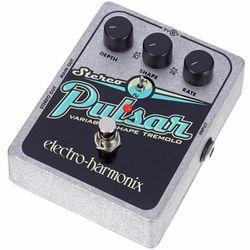 Stereo Pulsar Electro Harmonix