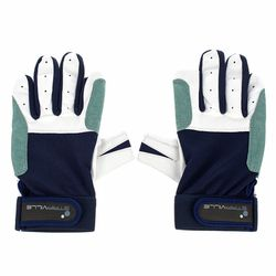 Riggers Gloves Amara S Stairville