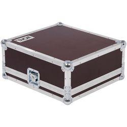 Mixer Case Yamaha EMX 5014C Thon