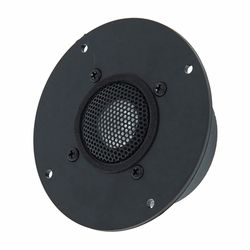 Replacement Tweeter for B2031A Behringer