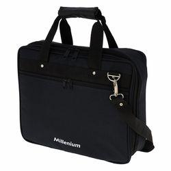 DJ Mixer Bag Millenium