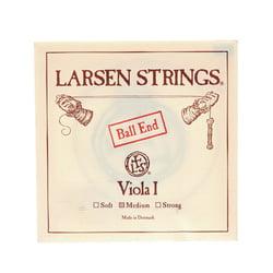 Viola Single Str. A Medium  BE Larsen