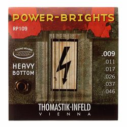 Power Brights Light RP109 Thomastik