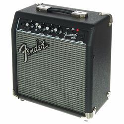 Frontman 10G Fender