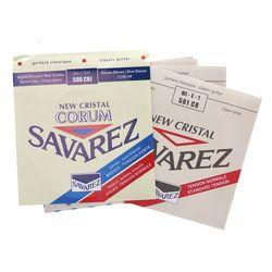 500CRJ Corum New Cristal Savarez