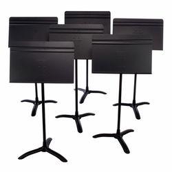 48 Symphony Music Stand (6pcs) Manhasset