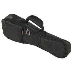 RB20000B Soprano Ukulele Bag Rockbag
