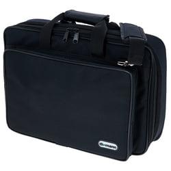 Midikeyboard Bag 25 Thomann