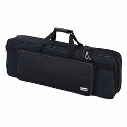 Midikeyboard Bag 49-1 Thomann