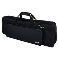 Keyboard Bag 49-2 Thomann