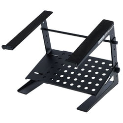 Laptopstand Dock Millenium