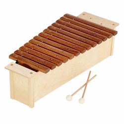 Alto Xylophone Model 10210 Goldon