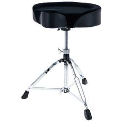 DT-902 Drum Stool Millenium