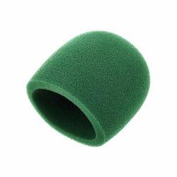 A58 WS Green Shure