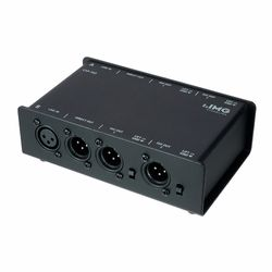 LSP-102 IMG Stageline