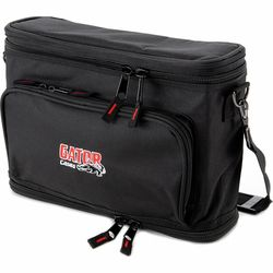 GM-1W Wireless System Bag Gator